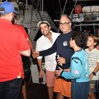Click to view album: 2017 Fishing Tournament Day 2