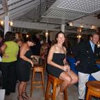 Click to view album: Independence Regatta 2012 - Cocktail Party