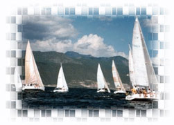 Royal Jamaica Yacht Club Regatta